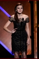2013-younghollywood-awards-006