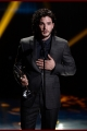2013-younghollywood-awards-008