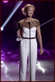 2013-younghollywood-awards-011