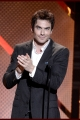 2013-younghollywood-awards-015