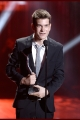 2013-younghollywood-awards-016