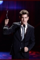 2013-younghollywood-awards-017