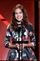 2013-younghollywood-awards-020
