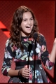 2013-younghollywood-awards-021