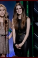 2013-younghollywood-awards-024