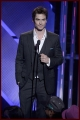 2013-younghollywood-awards-033