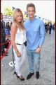 2013-younghollywood-awards-039