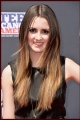 2013-younghollywood-awards-045