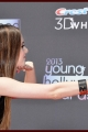 2013-younghollywood-awards-046