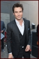 2013-younghollywood-awards-047