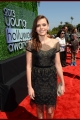 2013-younghollywood-awards-053