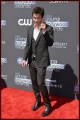 2013-younghollywood-awards-055