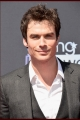 2013-younghollywood-awards-056