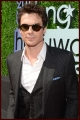 2013-younghollywood-awards-057