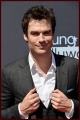 2013-younghollywood-awards-058