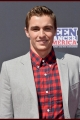 2013-younghollywood-awards-059