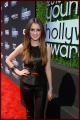 2013-younghollywood-awards-060
