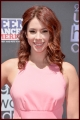 2013-younghollywood-awards-061
