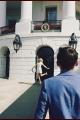 whitehouse-eastereggroll2014-001