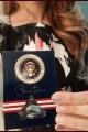 whitehouse-eastereggroll2014-003