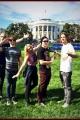 whitehouse-eastereggroll2014-009
