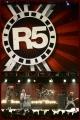 2014-rdmas-show-047