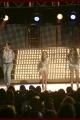2014-rdmas-show-050