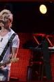 2014-rdmas-show-058