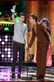 2014-younghollywood-show-013