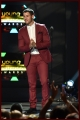 2014-younghollywood-show-085