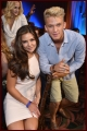 2014-younghollywood-show-117
