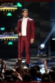 2014-younghollywood-show-159