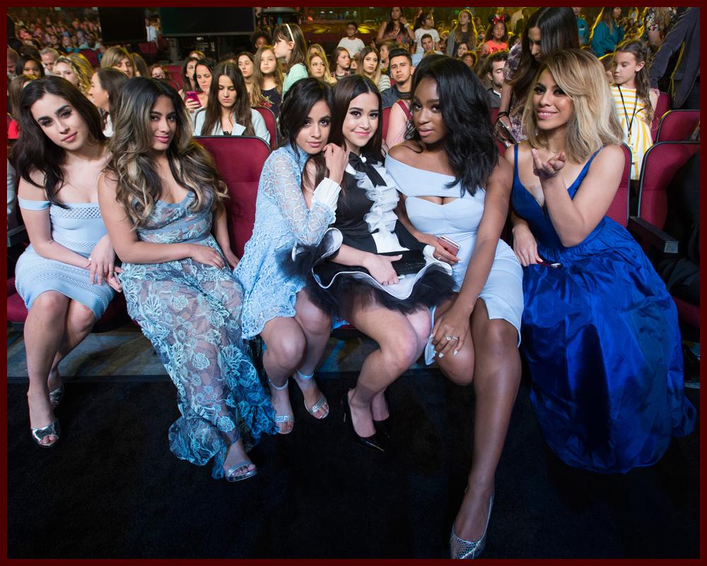 Shine On Media Taylor Swift Fifth Harmony Kelsea