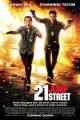 21jumpstreet-poster-001