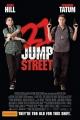 21jumpstreet-poster-002