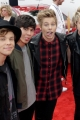 5secondsofsummer-billboardawards-15