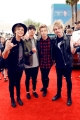 5secondsofsummer-billboardawards-16