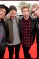 5secondsofsummer-billboardawards-28