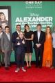 alexander-verybaddaypremiere-021