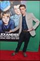 alexander-verybaddaypremiere-023