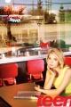 ashley-benson-april-2012-cover-00
