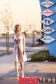ashley-benson-april-2012-cover-01