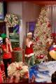austinally-jessiechristmas-012