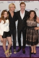 austinandally-paleycenter-002.jpg