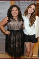 austinandally-paleycenter-004.jpg