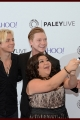 austinandally-paleycenter-008.jpg