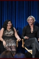 austinandally-paleycenter-014.jpg