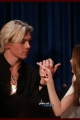 austinandally-paleycenter-022.jpg