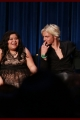 austinandally-paleycenter-023.jpg
