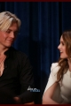 austinandally-paleycenter-028.jpg